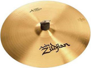 Zildjian-recycled-percussion